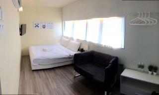 family-room-1